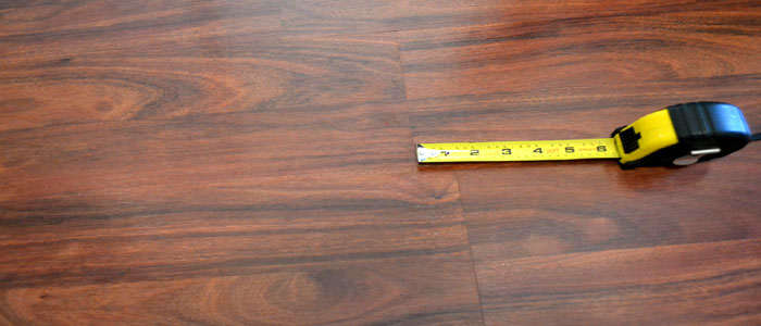 ... Not Staggering Laminate Flooring By Staggering Laminate Floor Laminate  Floor Problems ...