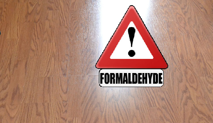 Top 28 Formaldehyde In Flooring Golden Arowana Bamboo