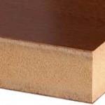Laminate Flooring Core Density