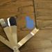 laminate flooring concerns, Laminate Flooring Concerns Identified